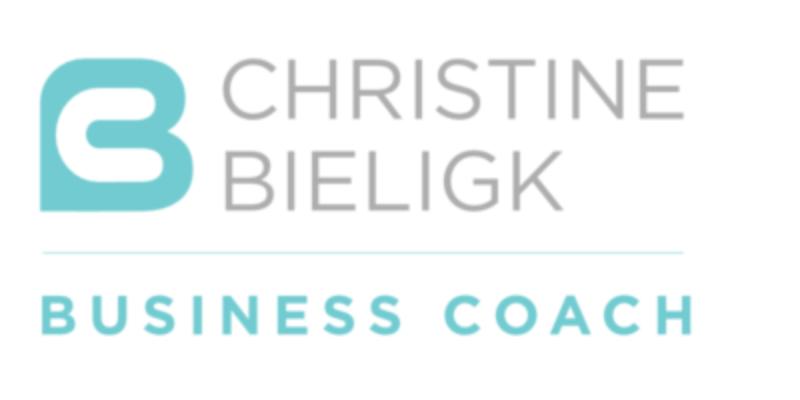 cb-businesscoach.de