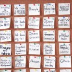 Ergebnisorientierte Vergütung – die strategische Weiterentwicklung Ihres Unternehmens steuern